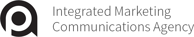 Integrated Marketing Communications Agency